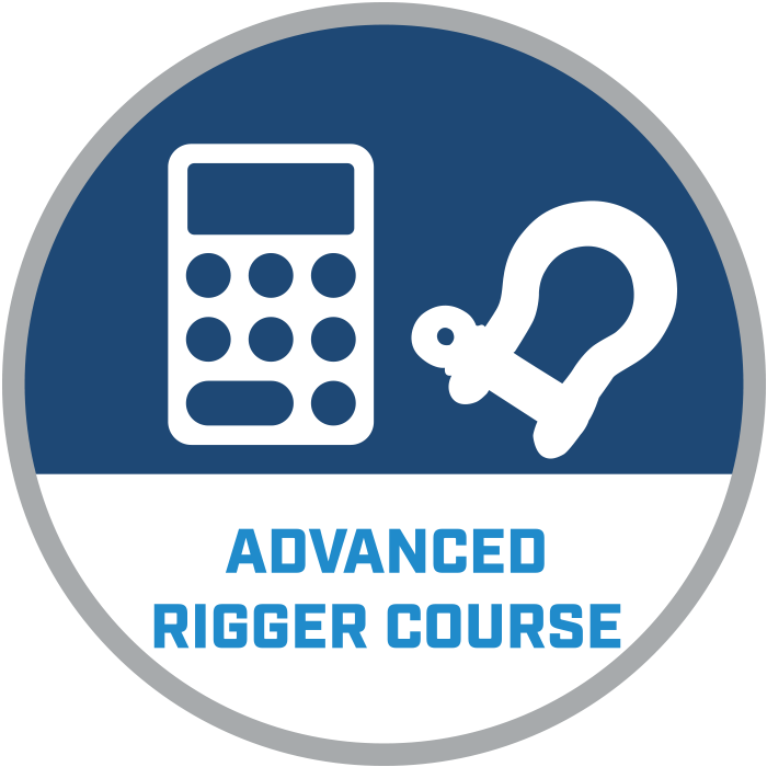 advanced-rigger-course