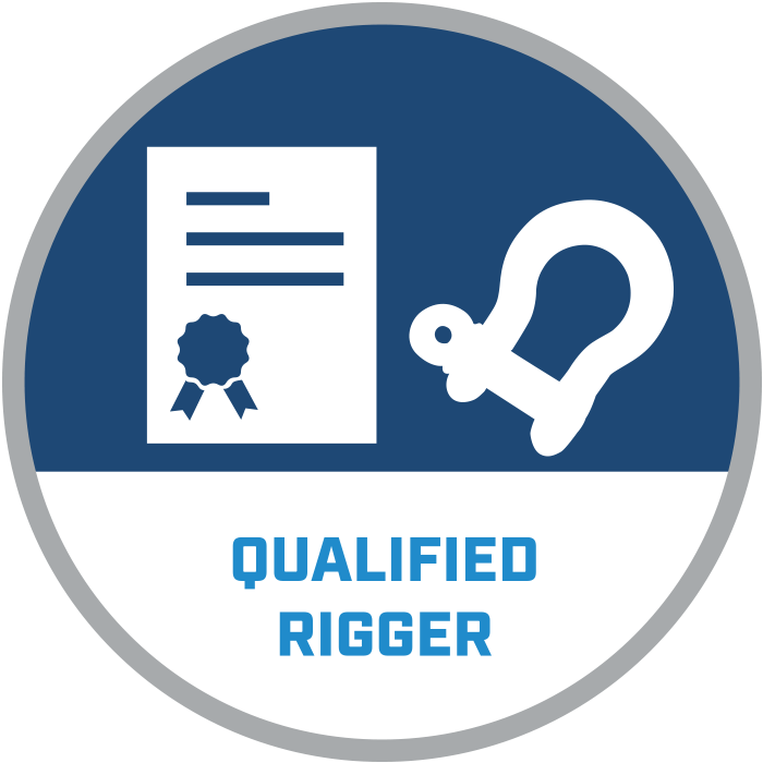 qualified-rigger-training
