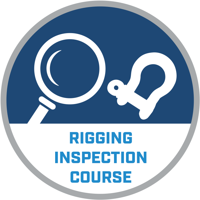 rigging-inspection-course