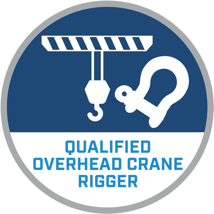 qualified-overhead-crane-rigger