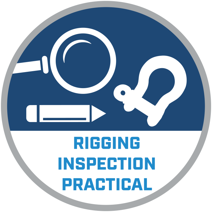 rigging-inspection-practical