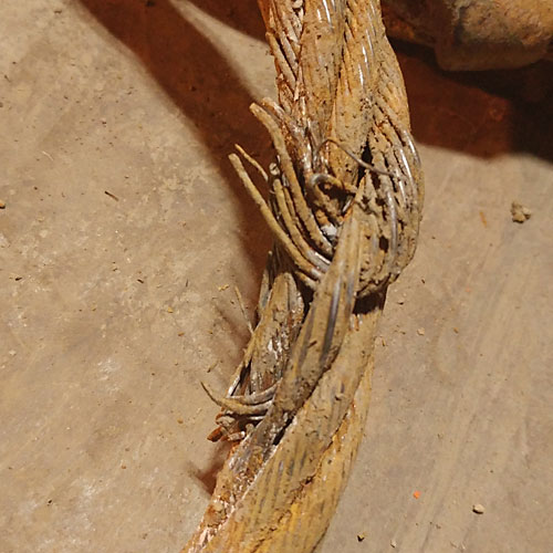 damaged-wire-rope